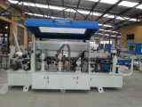 Machine automatique de bordure foncée de la CE