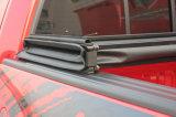トヨタのツンドラ6.5のためのトラックの荷台カバー'短いベッド