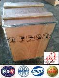 Vib1-12, disyuntores de vacío con Embedded polacos (tipo retirables)
