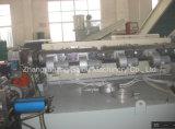 Macchina di pelletizzazione del film di materia plastica del LDPE del PE di Zhangjiagang pp