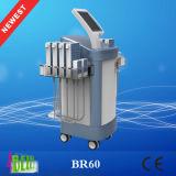 Machine de salon de beauté de quatre de longueur d'onde diodes de la technologie 528 à vendre la lipolyse de corps de laser de Lipo