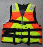Цена тельняшки работы спасательного жилета спортов воды изготовленный на заказ