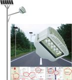 солнечные уличный свет 20W, дом или напольное Using светильник фонарика солнечного светильника солнечный