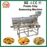 Imbiss-Nahrungsmittelwürze-Maschinen-Kartoffelchip-Gewürz-Maschine