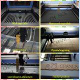 De Machine van de Gravure van de laser (9060)