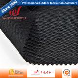 Gewebe des Polyester-DTY 600dx600d 66t Oxford für Beutel-Gepäck-Zelt