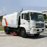 Dongfengのディーゼル走路の掃除人5161tsl