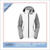 Куртка дождя Mens напольная водоустойчивая с высоким качеством