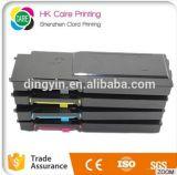 Cartucho de tóner compatible para DELL C3760 C3760n