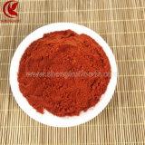 高品質のパプリカの粉(80-220 Asta)