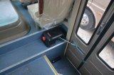 미츠비시 34 Seater 디젤 엔진 수동 Rosa 차량