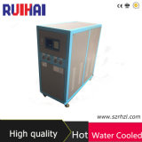 中国からのホーム使用のための卸売によって包まれるタイプ水スリラーの産業スリラー