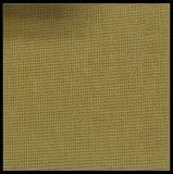 Tejido Patrón PVC Leahter cuero sintético para muebles, sofá