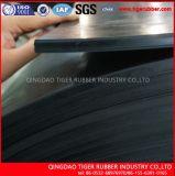 Nastro trasportatore d'acciaio del cavo (ST630~ST8000)