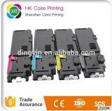 Compatibele Toner Patroon voor DELL C3760 C3760n