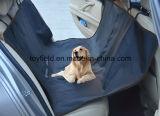 كلب [كر ست] تغطية مقادة محبوبة [كر ست] تغطية