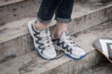 2018 Nuevos hombres acusados Phenom 2 Otros Cross-Training Fitness Outdoor Training baratos zapatos Sneakers zapatos hombres corriendo el deporte Botas