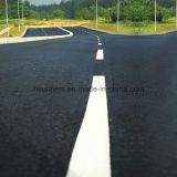 열가소성 도로 표하기는 사용법 지방족 C5 석유 수지를 그린다
