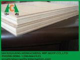 A melhor madeira compensada para a mobília feita em China