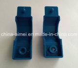 Joint d'étanchéité en plastique Anti-Tampering pour le compteur d'eau (S-1)