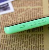 De gerenoveerde Nieuwe Telefoon van de Cel van de Telefoon 5c Slimme Telefoon Mobiele Telefoon