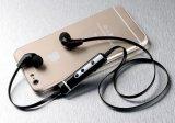Наушник наушников шлемофона Bluetooth V4.1 спортов стерео беспроволочный