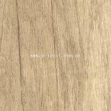 De houten Film/de Folie/het Membraan/het Blad van pvc van het Ontwerp Decoratieve voor Furnitures Dfh770