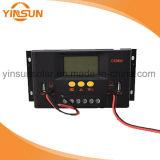 12V/24V 30A Solaraufladeeinheits-Controller