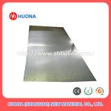 Mg-Aluminiumlegierung-Mg-Blatt Az31b
