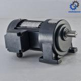 De Kleine AC Motor van Horizonal 100-2200W - E