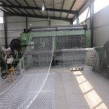Chapas Galvanizadas bitola 20 e revestido de PVC metálicas de aves de capoeira