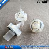 ホルダの平らな(容易選びなさい)静電気の粉のコーティングの置換の予備品379140