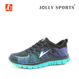 Classic Sneaker Style Trainer Sports Running Shoes para homens e mulheres