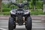 大人子供のための中国の製造者125cc ATVのチェーン駆動機構