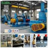 Gummizerstreuungs-Kneter der China-Cer-Zustimmungs-110L