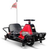Nuovi 250W 24V Electrci Trike Mini vanno Kart