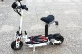 ベストセラーのElectric Scooter Mini 800W、Electric Scooter Stand