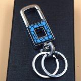 Kc_M_503 de Gift Keychain van de Herinnering van het Metaal van het Embleem van de Douane van de Legering van het Zink