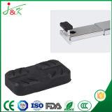 Превосходное резиновые накладки Bendpak борьбы вибрации для подъема
