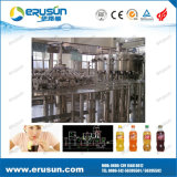 machine de remplissage carbonatée par 150bpm de boissons