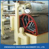 Toiletpapier Manufacturing Machine (2400mm)