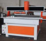 Máquina de corte de Router CNC China Preço/Madeira Machinry 1212