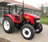 De Tractor van de Landbouw van China Map904 90HP