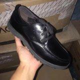 中国は革靴、ビジネス革靴、服靴の決め付けた。 混合された靴