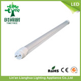 Hete Sale 1.2m T818W LED Tube Light