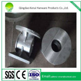 高品質によってカスタマイズされる精密圧力アルミニウムか亜鉛はダイカストを