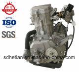 최신 판매 SGS 증명서 물에 의하여 냉각되는 대권한 DC 산출 범위 증량제 발전기