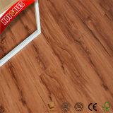 5 mm 3 mm 4 mm de la tranquillité de sapin des revêtements de sol en vinyle preuve