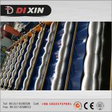 [دإكس] 828 فولاذ لف يشكّل معدّ آليّ