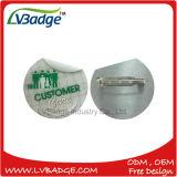 Las ventas al por mayor modificaron los contactos masónicos de la solapa para requisitos particulares de los items masónicos de la insignia de la impresión